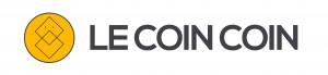 Logo Coin Coin