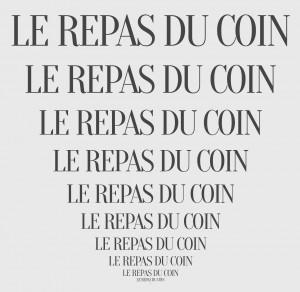 Texte RDC Seul