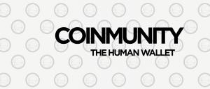 logo-coinmunity-textfb1